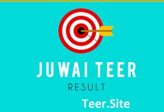 12 Best Teer site : Teer Result Today,Shillong Teer Result