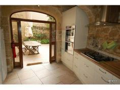 House of Character for Sale in Zebbug
