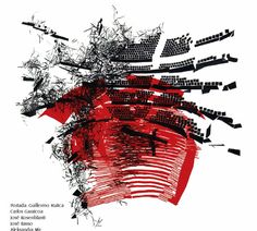 #ClippedOnIssuu from Revista nº 54 / mayo-junio 2012 GUILLERMO KUITCA
