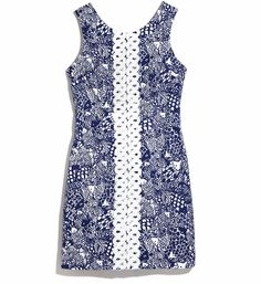 US $53.99 New with tags in Clothing, Shoes & Accessories, Women's Clothing, Dresses