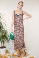 Summer Dresses, Casual, Fashion, Moda, Summer Sundresses, Fashion Styles, Fashion Illustrations, Summer Clothing, Summertime Outfits
