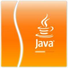 Java Sohbet