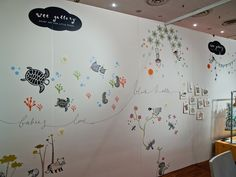 NYIGF-Wee-Gallery-8