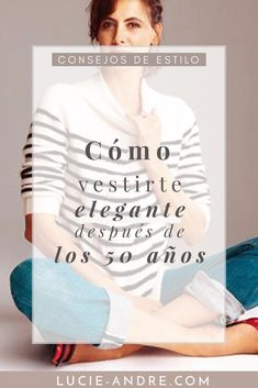 Estilo Converse, T Shirts For Women, Learning, Sweatshirts, Outfits, Clothes, Tops, Dresses, Fashion