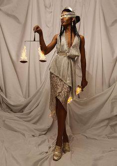 Black Girl Art, Black Girl Magic, Art Girl, Beautiful Black Women, Beautiful People, Assiette Design, Black Goddess, Black Girl Aesthetic, Divine Feminine