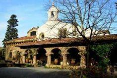 Museo Zuloaga