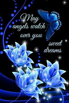Good Night Thoughts, Good Night Love Quotes, Good Night I Love You, Beautiful Good Night Images, Good Night Prayer, Good Night Blessings, Good Night Gif, Good Night Messages, Good Night Sweet Dreams