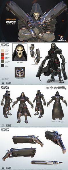 Overwatch Character Design Analysis : 대한민국 공익광고제 수상작 모아보기 ② 기발한 공익광고 공모전 네이버