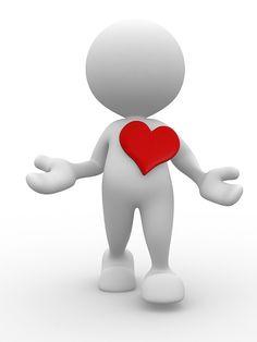 18- Tienen una vena altruista muy marcada. Para ellos es tan fácil conseguir lo que quieren, que sienten la necesidad de ayudar a los demás en todos los sentidos. Es normal ver a un Leo metido en: ayudas humanitarias, ONG's, apadrinamientos, adopciones, donaciones… No pueden resistirse a dar una limosna, especialmente si son ancianos. Good Morning Boyfriend Quotes, Good Morning Quotes Friendship, Emoji Love, Cute Emoji, Screen Beans, Affinity Photo Tutorial, Powerpoint Animation, 3d Human, Sculpture Lessons