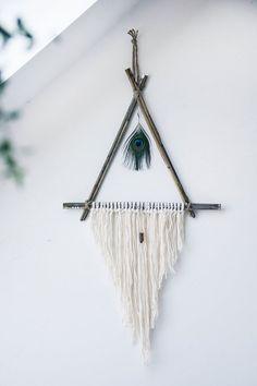https://architecturemagz.com/100-wall-hanging-decor-ideas/100-wall-hanging-decor-ideas-28/#main