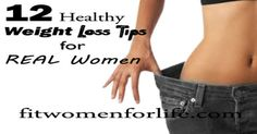 fwfl_blog_12-Healthy-Weight-Loss-Tips-for-REAL-Women