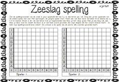 Zeeslag spelling.pdf