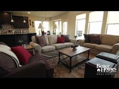 Home First Home Season 2 - Ep. 10: How to make your home your own after moving in