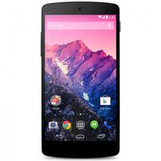 He comparado el LG Google Nexus 5 versus el LG Leon Y50, Averigua aquí cual es el mejor celular aquí.