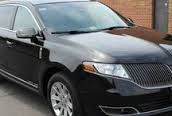 Scottsdale is a beautiful place, if you wants to visit a beautiful places like world renowned shopping at Fashion Square, Scottsdale Waterfront, and Kierland Commons,etc  in Scottsdale. For visiting all these places hire a #Scottsdale #Limo #Service by dialing (602) 730 – 7122.