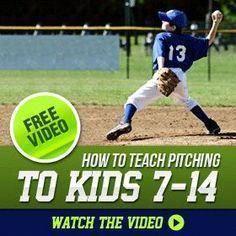 Discount Baseball Gear #BaseballLiveStreamFree Key: 7320666086 #BaseballGamesToday Travel Baseball, Baseball Tips, Baseball Pitching, Baseball Training, Baseball Mom, Baseball Stuff, Baseball Games, Sports Training, Baseball Field