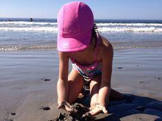 Kids Swim Hat by Swimlids