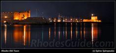 rhodes_guide_14_471_full.jpg (660×303)