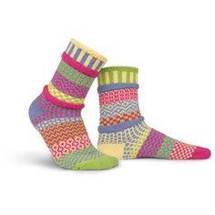 Shop   Category: Solmate Socks   Product: Aster Socks