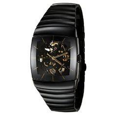 Rado Sintra Automatic Men's Automatic Watch R13668152