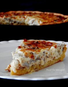 Food for thought: Αμυγδαλωτά Gf Recipes, Greek Recipes, Food Network Recipes, Food Processor Recipes, Dessert Recipes, Cooking Recipes, Savoury Biscuits, Greek Sweets, Savory Tart