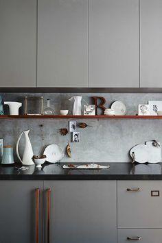 kitchen-concrete-splashback-oct14