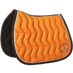 Saddle Pads | Horse Riding at Decathlon