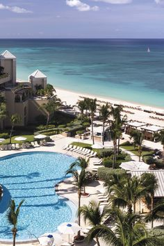 Discover The Ritz-Carlton, Grand Cayman, a luxury resort where sparkling turquoise waters blend seamlessly with the cerulean sky to create your perfect Caribbean oasis. Our Cayman Islands resort offers a natural serenity unlike anywhere on Earth