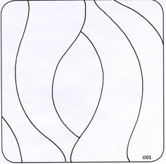 • ❃ • ❋ • ❁ • tanglebucket • ✿ • ✽ • ❀ •: ❀ string section