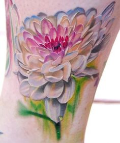 http://www.bing.com/images/search?q=Prettiest Flour Shaded Tattoo No Outline