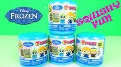 """""""FAIL"""" Surprise Eggs Disney Frozen Fashems Elsa Anna Squishy Fun Toys 4 Kids - http://www.princeoftoys.visiblehorizon.org/videoblindbagtoyreviews/fail-surprise-eggs-disney-frozen-fashems-elsa-anna-squishy-fun-toys-4-kids/"""