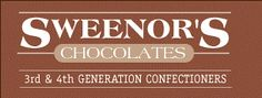 Quality chocolates, gourmet truffles, chocolate novelties, salt water taffy, fudge, sugar free chocolates. Made by 4th generation confectioners.