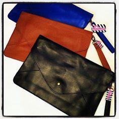 cheechow clutch bags