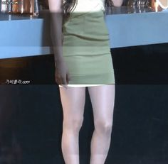 [9muses] 倞利(Gyeong Lee)   9muses