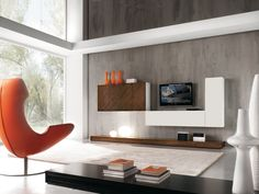 www.cordelsrl.com #living rooms