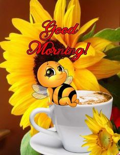 Cute Good Morning Quotes, Good Day Quotes, Good Morning Happy, Good Morning Sunshine, Good Morning Picture, Good Morning Flowers, Good Morning Friends, Good Morning Messages, Morning Pictures