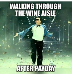 Stop by the best outdoor bar in #SWFL! The Center Bar in Bonita Springs has great drinks and a great atmosphere! thecenterbar.com/ #WineHumor #WineMemes