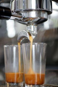 ummmm! café