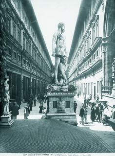 Florence, 1920 - Firenze Made in Tuscany.  #santospiritofirenze