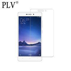 9 h 0.26mm premium szkło hartowane dla xiaomi redmi 2 3 redmi note 2 uwaga dla xiaomi 2 3 4 4c 4s 5 telefon screen protector case