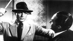 Born to Kill Train To San Francisco, Lawrence Tierney, Man Kill, Film, Shots, Movie, Film Stock, Cinema, Films