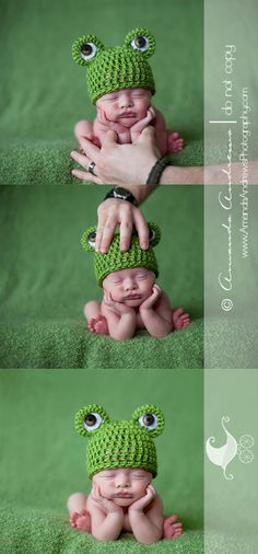 KIDS- Newborn Safety & Cyberbullying in the Photography Industry} » Kara May Photography Blog