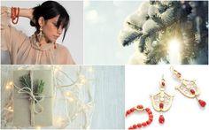 #Merry Christmas #Gioielli Corallo #Oro di Sciacca