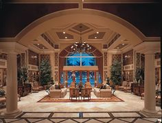 Come and tour Inside our resort style luxurious clubhouse at Cascades at World Golf Village. Click Here www.cascadeswgv.com