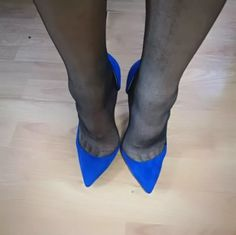 Sexy High Heels, High Heels Boots, Frauen In High Heels, Beautiful High Heels, Sexy Legs And Heels, Hot Heels, Dress And Heels, High Heel Pumps, Womens High Heels