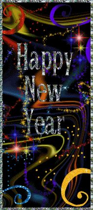 With Tenor, maker of GIF Keyboard, add popular Happy New Years animated GIFs to your conversations. Share the best GIFs now >>> Happy New Year 2015, Happy New Year Quotes, New Years 2016, Quotes About New Year, Merry Christmas And Happy New Year, New Years Eve, Year 2016, Happy Holidays, New Year Wishes
