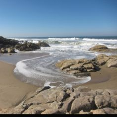 Margate south africa Margate South Africa, North South East West, Places Ive Been, Places To Go, My Land, Zulu, West Africa, Holiday Destinations, One And Only