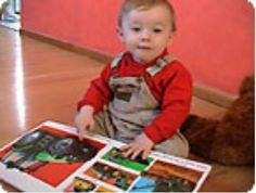 Baby Story Time Seattle, Washington  #Kids #Events