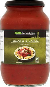 I shop and save with mySupermarket. Get the best offers on ASDA Chosen by You Tomato