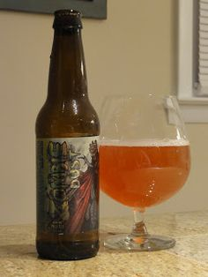 Mike's Brews: Zombie Dust